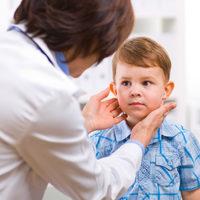 C 12 ноября 2019г. начинаетcя прием у детского эндокринолога